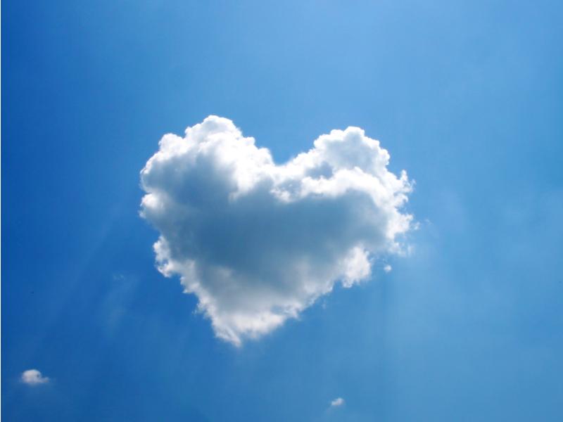 San Valentín: El Día de los Enamorados